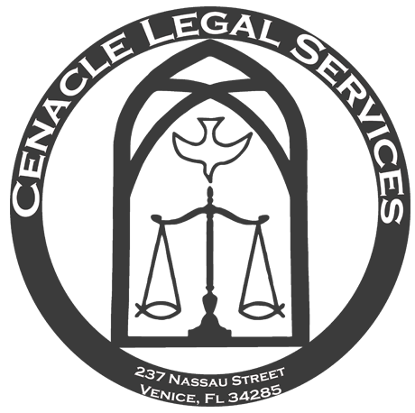Cenacle Legal Services, Inc